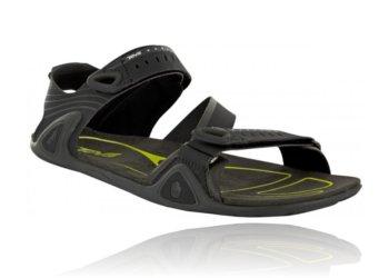 sandales teva tous les produits sont en stock sur le. Black Bedroom Furniture Sets. Home Design Ideas