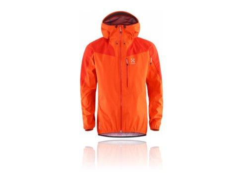 manteau de ski achat veste de ski boutique outdoor campz. Black Bedroom Furniture Sets. Home Design Ideas