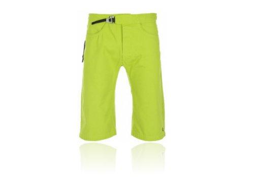 Pantalons shorts escalade