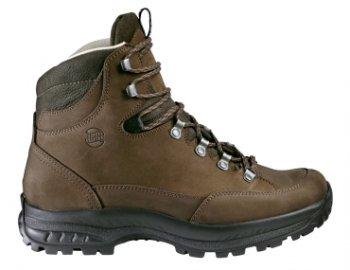 chaussures de randonnee et trekking