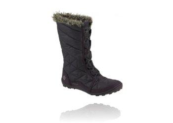 Campz D'hiver Marche Bottes De Chaussures fqTI1Zf
