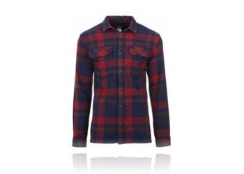 3794bca553b30 Chemise manches longues - Retrouvez toutes nos chemises sur CAMPZ