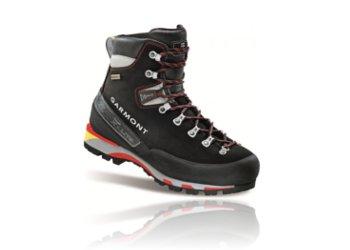 4dc3b3de462e33 Garmont - Chaussures de randonnée & trekking - CAMPZ