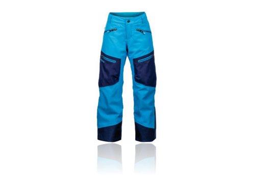 Pantalons hardshell
