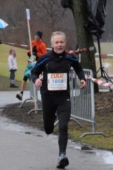 vetement running