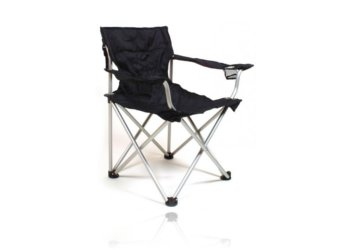 chaise de camping des chaises de camping confortables sur. Black Bedroom Furniture Sets. Home Design Ideas