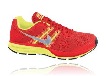 Campz Ceqrdbwxo Nike De Chaussures Sport vn0OwN8m