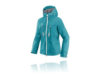 Vaude Outdoor Shop