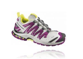 Et SalomonL'aventure Chaussures Loisir Sport De nOwm80Nv