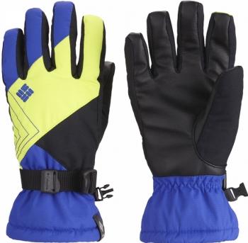 gants et moufles