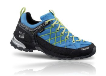 salewa firetail