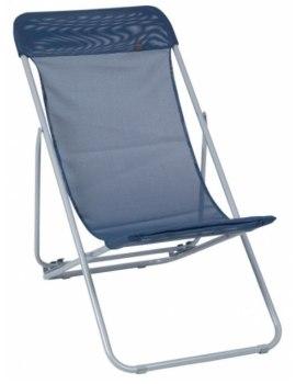 Fauteuil plage fauteuil plage sur enperdresonlapin - Chaise de plage lafuma pliante ...