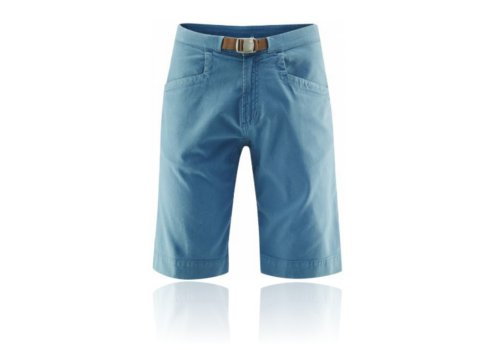 Shorts escalade