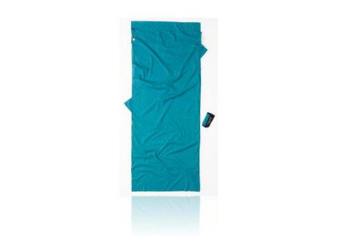 draps sac de couchage achat sac viande en ligne campz. Black Bedroom Furniture Sets. Home Design Ideas