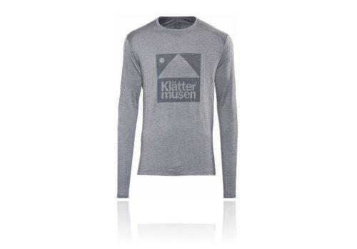 7bce73496ec Vêtements Hauts Escalade - Achat t-shirt