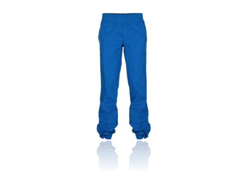 pantalon outdoor