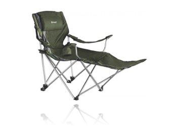 meuble de camping