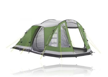 Tente outwell achat tente outwell 2 8 personnes campz for Tente 4 personnes 2 chambres