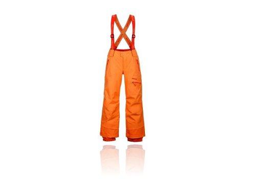 pantalons de ski & snowboard