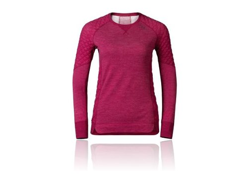 t-shirts laine mérinos