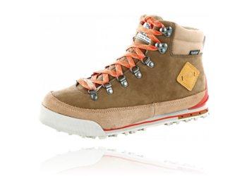 On recommande \u2013 Quelles bottes de randonnée et de trekking pour quel usage ?