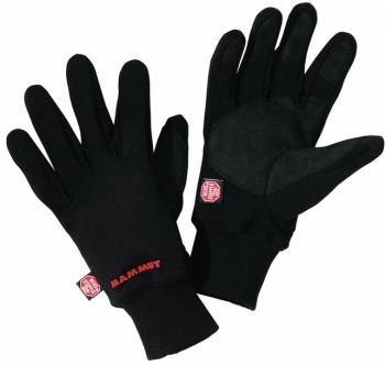 gants softshell