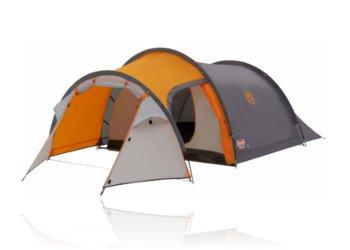 tente achat tente de camping en ligne boutique campz. Black Bedroom Furniture Sets. Home Design Ideas