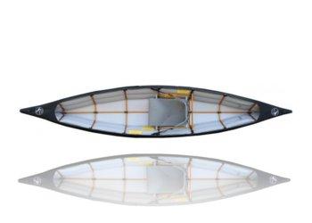 Pakboats
