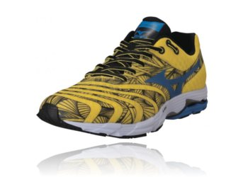 5d39e369dba1 Campz propose la gamme de chaussures Supinateur Mizuno à des prix  avantageux. mizuno supinateur