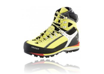 nice shoes utterly stylish shop best sellers Chaussures Salewa - Chaussure d'approche - CAMPZ
