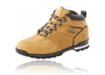 chaussure de marche timberland homme