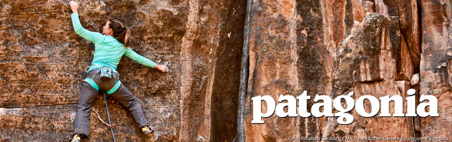 patagonia passion for the outdoors and Surfing, mountain climbing, skiing, fishing, kayaking in the wilderness - the patagonia brand lives and breaths passion for the outdoors not surprisingly, so do its.