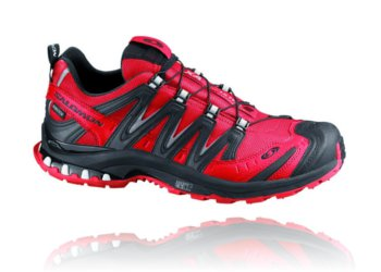 Nike roshe run flyknit promo