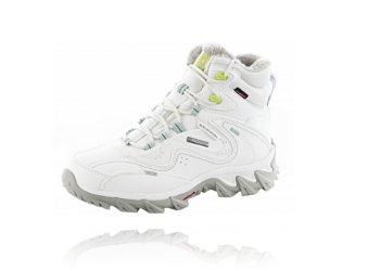D'hiver Chaussures Chaussures Chaussures D'hiver D'hiver Sur SalomonVos SalomonVos Sur ulTFJ3K1c