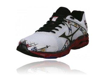 b1018c150c3b Chaussures de sport Mizuno - Chaussure running - Campz
