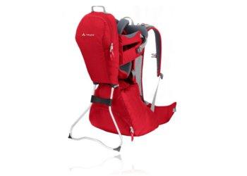 Le porte-bébé, un accessoire de portage efficace contre les intempéries 7a923f3ba0d