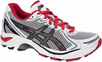 chaussure running achat