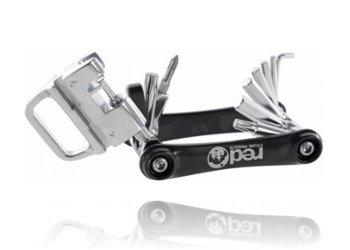 Mini outils