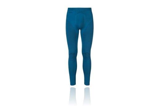 sous-pantalons